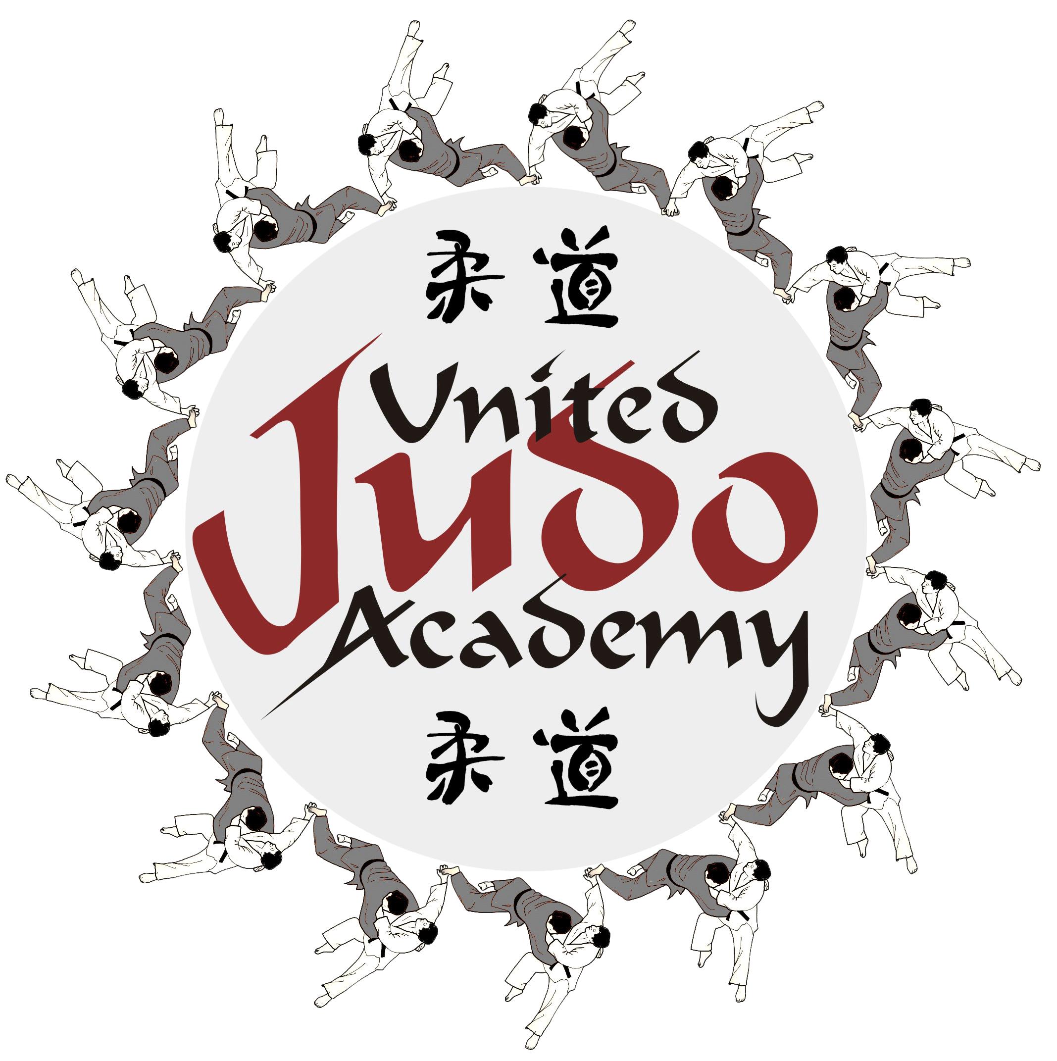United Judo Academy
